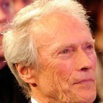Clint Eastwood: Obama Acts Like he Killed Bin Laden