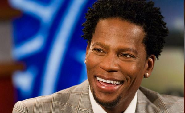 DL-Hughley-Humor-Mill