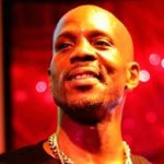 DMX's Google Search Fail and Complete Bewilderment (Video)