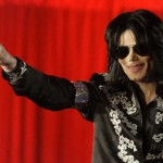 Was Michael Jackson Drunk During 'This Is It' Press Conference?