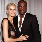 Seal Kinda, Sorta Backtracking on Heidi 'Fornicating with the Help' Comment