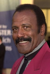 Actor Fred Williamson is 76 today