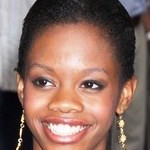 Gabby Douglas Memoir Coming in December