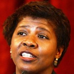 Gwen Ifill: Come to PBS for True Unbiased Election Coverage