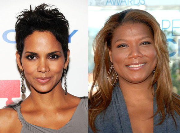 Halle-Berry-and-Queen-Latifah-2