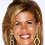'Today' Show's Hoda Kotb Signs with Talent Agency CAA