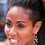 Call Her Jada Pinkett Smith … Advice Columnist!