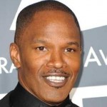 Jamie Foxx Talks Directing Comedy and Working with Martin Lawrence