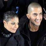 Janet Jackson Planning $20 Million Wedding in Qatar?