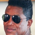 AEG Seeks Jermaine Jackson's Book Drafts, Manuscripts