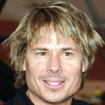 Kato Kaelin Says O.J. Did Kill Nicole, Then Denies He Said It