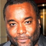 Weinstein Co. to Distribute Lee Daniels' 'The Butler' in U.S.