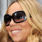 Mariah Responds to Reports of Feud with Nicki Minaj (Video)