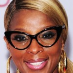 Mary J. Blige Begins Production on 'Betty & Coretta'