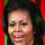 Va. County Rejects School Visit from Michelle Obama