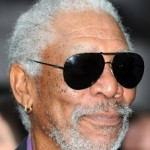 Morgan Freeman Alive Despite Facebook Rumors
