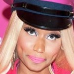 Nicki Minaj to Star in Her Own E! Reality Series?