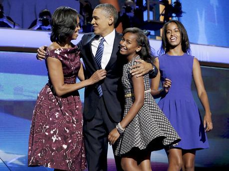 obama remarks on 7 14 21 movie true