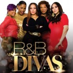 R&B Divas Could Be Just What Reality Television Needs