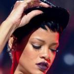 Rihanna's New Song 'Diamonds' About Chris Brown? (Listen)