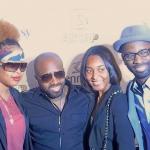Da Brat, Jermaine Dupri, Shania Mauldin (ASCAP) and Bryan-Michael Cox