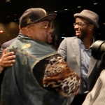 Jazze Pha and Bryan-Michael Cox