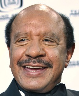 ShermanHemsley