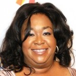 Shonda Rhimes Developing FBI Drama for NBC