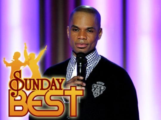 SundaysBest