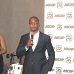 Da Brat, Jermaine Dupri Join ASCAP in Honoring T.I., Other Atl Music Legends (pics)