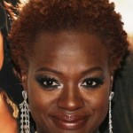 Viola Davis Comments on Teacher Protests of 'Won't Back Down'