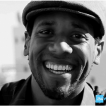 Al Thompson's New Web Series to Highlight Harlem