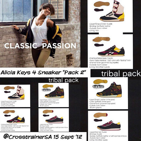 alicia keys sneakers