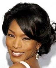 angela_bassett(2012-headshot-med-upper)