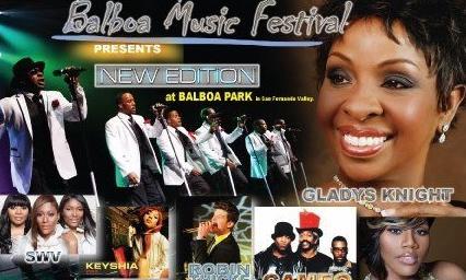 balboa music festival poster
