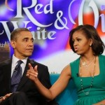 Obamas on 'The View': 'We Want Everyone to Thrive'