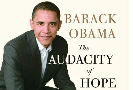 barack_obama(2012-audacity-of-hope-cvr-big-upper)