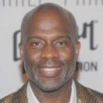 BeBe Winans Says RNC Performance was About Bi-partisanship