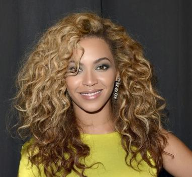 beyonce(2012-gold-big-ver-upper)