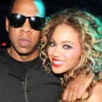 Beyonce, Jay-Z to Host President Obama at 40/40 Club