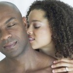 Report: 48 Percent of Black Women Infected with Genital Herpes