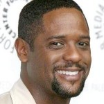 Blair Underwood Talks About Film, Faith and Family