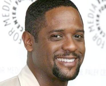 blair_underwood(2012-headshot-med)