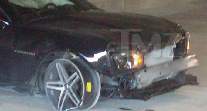 bobbi kristina car accident2