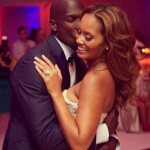 Chad Johnson Finally Signs Divorce Papers