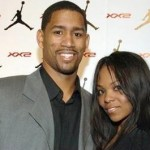 Kenya Bell – Formerly of 'B-ball Wives' – Gets Half of NBA Star's Fortune