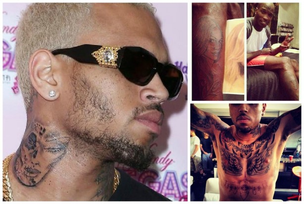 chris-brown-chad-tattoos
