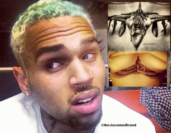 chris_brown(2012-stomach-tattoo-wide)