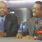 O.J. Prosecutor Accuses Johnnie Cochran of Tampering with Glove (Video)