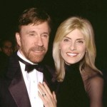 Chuck Norris: '1,000 Years of Darkness' if Obama Re-Elected